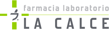 Logo FARMACIA LA CALCE